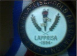 bruce_lap_medal
